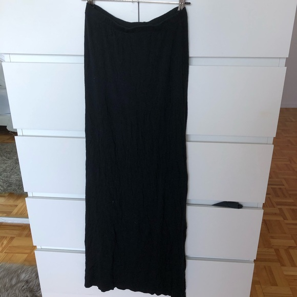 Brandy Melville Dresses & Skirts - Brandy Melville Maxi skirt 3 for 15$